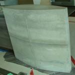Keith Crewe Concrete